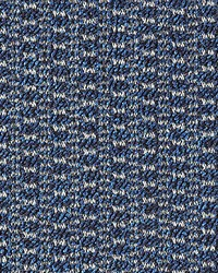 Old World Weavers Montview Marine Fabric