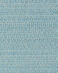 Old World Weavers Tennyson Aqua Green Fabric