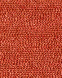 Old World Weavers Welton Coral Fabric