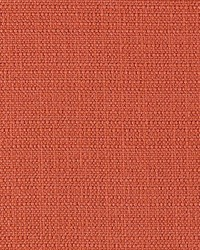Old World Weavers Crestmoor Coral Fabric