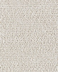 Old World Weavers Welton Almond Fabric