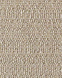 Old World Weavers Tennyson Ochre Fabric