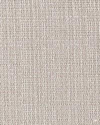 Old World Weavers Crestmoor Linen Fabric