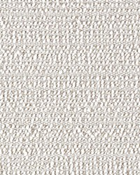 Old World Weavers Tennyson Pearl Fabric