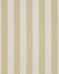 Old World Weavers Davenport Sand Fabric