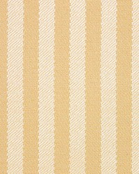 Old World Weavers Davenport Dune Fabric