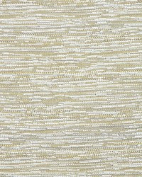 Old World Weavers Essentia  Vanilla Fabric
