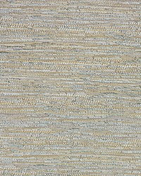 Old World Weavers Essentia  Powder Blue Fabric