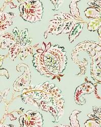 Stout Abloom 1 Seacrest Fabric