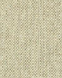 Stout Absent 2 Desert Fabric