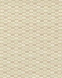 Stout Abundance 1 Flax Fabric