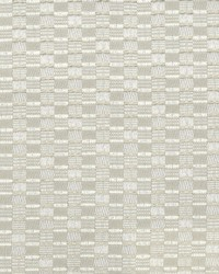 Stout Abundance 2 Ecru Fabric