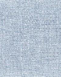 Stout ACCENT 6 BLUEBIRD Fabric