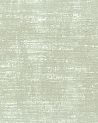 Stout AFFECTION 3 CHROME Fabric