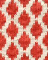 Stout Alfie 2 Strawberry Fabric
