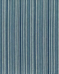 Stout Alloy 1 Federal Fabric