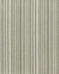Stout Alloy 2 Stone Fabric