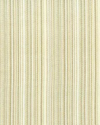 Stout Alloy 3 Natural Fabric