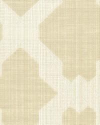 Stout Aloft 1 Camel Fabric