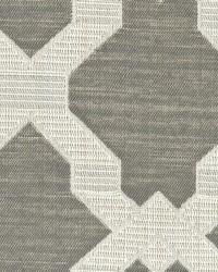 Stout Aloft 2 Stone Fabric