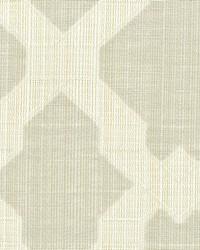 Stout Aloft 3 Flax Fabric