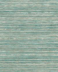 Stout Alsace 1 Shoreline Fabric