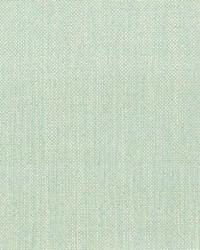 Stout Amnesty 2 Mist Fabric
