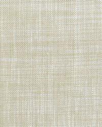 Stout Amnesty 6 Oatmeal Fabric