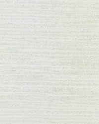 Stout AMOUR 6 CREAM Fabric