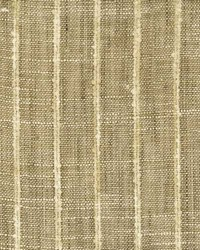 Stout Ardmore 1 Burlap Fabric