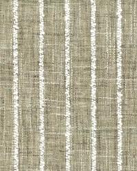 Stout Ardmore 3 Dusk Fabric