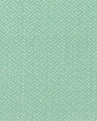 Stout Argentina 1 Turquois Fabric