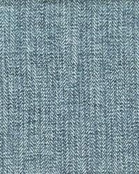 Stout Artic 1 Chambray Fabric
