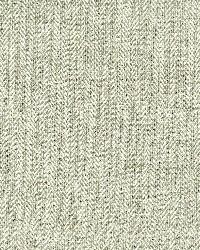 Stout Artic 2 Ash Fabric
