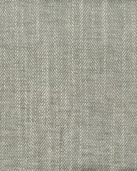 Stout Artic 4 Slate Fabric