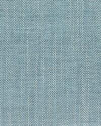 Stout Artic 7 Sky Fabric