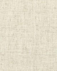 Stout Ascot 1 Natural Fabric