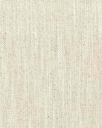 Stout Ascot 2 Linen Fabric