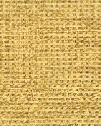 Stout Baltimore 1 Amber Fabric