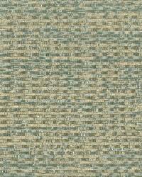 Stout Baltimore 5 Slate Fabric