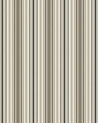 Stout Balzac 5 Pewter Fabric