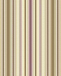 Stout Balzac 7 Vineyard Fabric