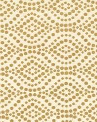 Stout Beads 2 Raffia Fabric