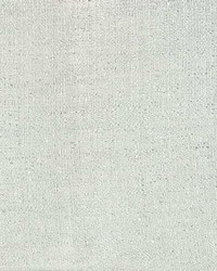 Stout Belden 7 Pewter Fabric