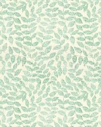 Stout Belk 1 Seamist Fabric