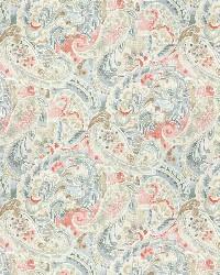 Stout Bernadette 1 Grey Fabric