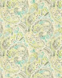 Stout Bernadette 3 Mineral Fabric