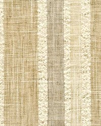 Stout Bobbin 1 Maple Fabric