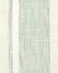 Stout Bobbin 2 Dewkist Fabric