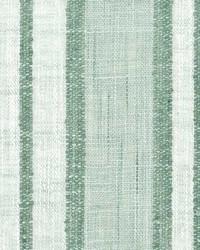 Stout Bobbin 3 Opal Fabric